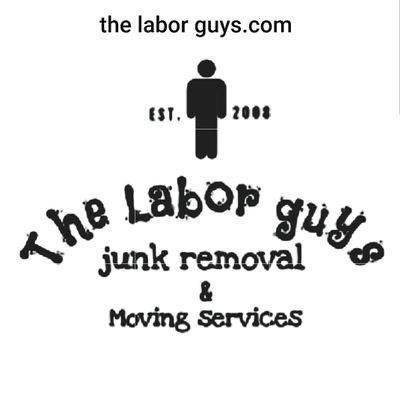 Avatar for The labor guys.com