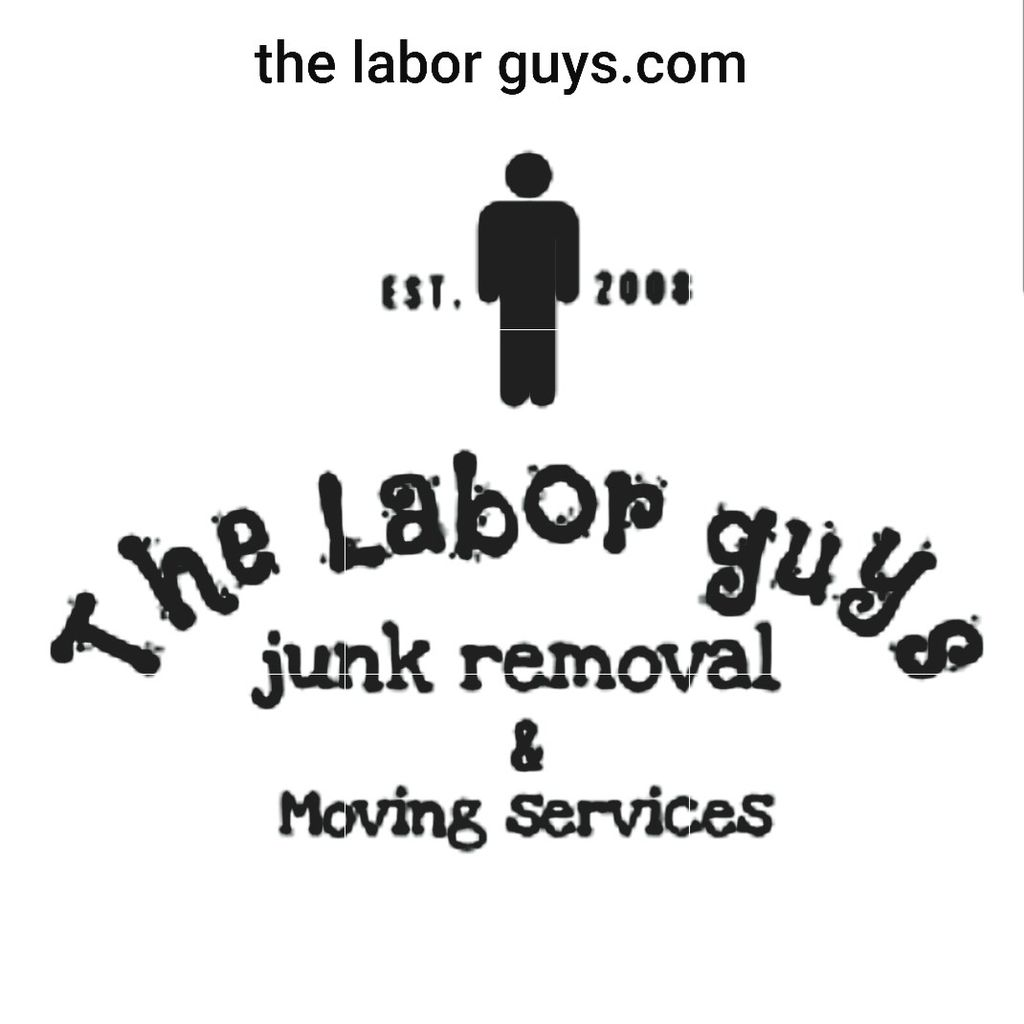 low-cost moving and junk removal