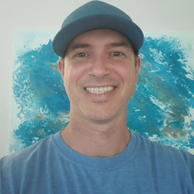 Avatar for Bienek Roofing Construction Lake Forest, CA Thumbtack