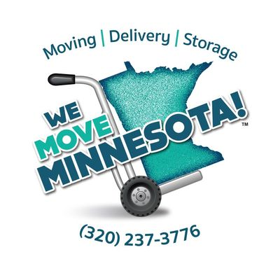 Avatar for Unique Movers Sauk Rapids, MN Thumbtack