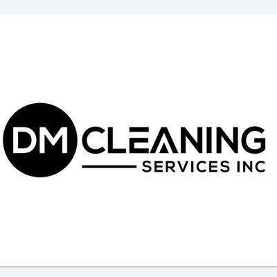 Avatar for DM Landscaping Services inc Lanham, MD Thumbtack