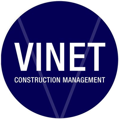 Avatar for Vinet CM & Magma Construction Group Fort Lauderdale, FL Thumbtack