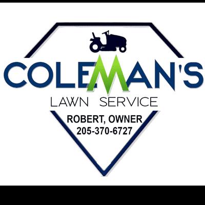 Avatar for Coleman's Lawn Care Birmingham, AL Thumbtack