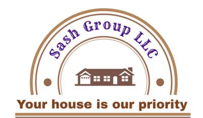 Avatar for Sash Group LLC Shawnee, KS Thumbtack