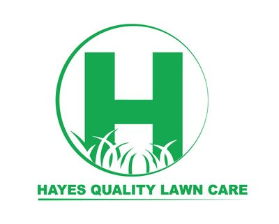 Avatar for Quality Lawn Service