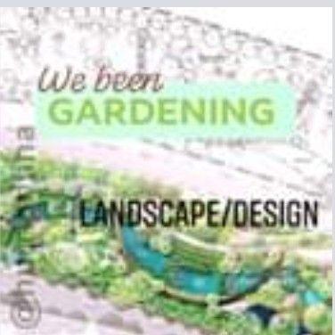 "Avatar for ""WE BEEN GARDENING"" w/ Benjamin...landscape&design Salinas, CA Thumbtack"