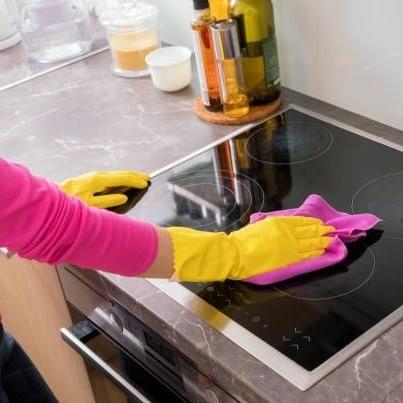 Prestigious Cleaning Services LLC.