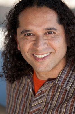 Avatar for Miguel DeLeon