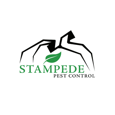 Avatar for Stampede Pest Control