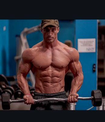 Avatar for NXT Level Fitness Hallandale, FL Thumbtack