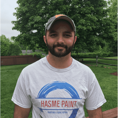 Avatar for HASME Paint LLC.