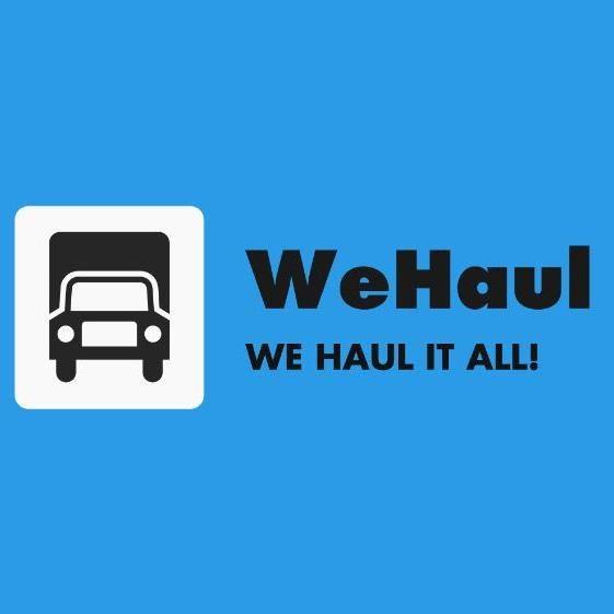 We-Haul Moving Company