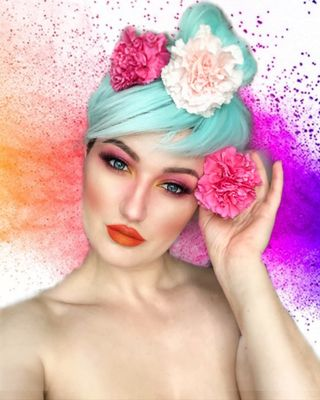 Avatar for Alesya Grullon