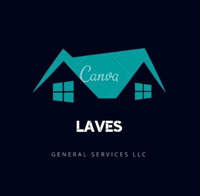Avatar for Laves General Service Orlando, FL Thumbtack