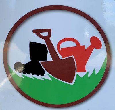 Avatar for Razor Lawn Care LLC Old Lyme, CT Thumbtack