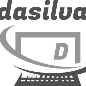 Avatar for Dasilvan Newark, NJ Thumbtack