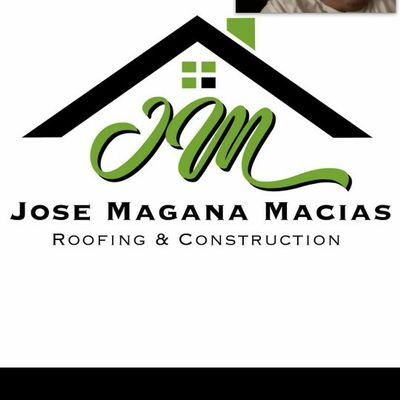 Avatar for Jose magana macias roofing and construction