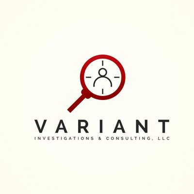 Avatar for Variant Investigations & Consulting, LLC Muscle Shoals, AL Thumbtack