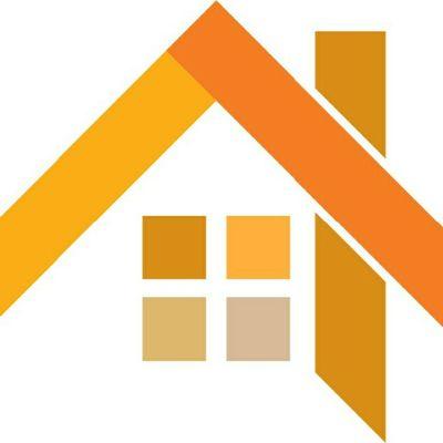 Avatar for Engel Solutions LLC