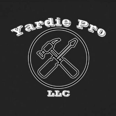 Avatar for Yardie Pro LLC Omaha, NE Thumbtack