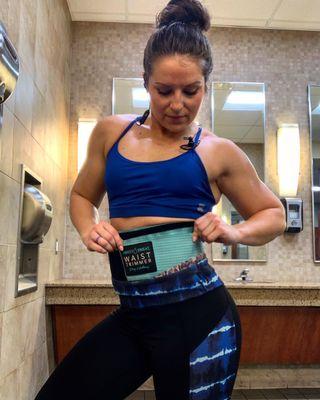 Avatar for Emma K Fitness