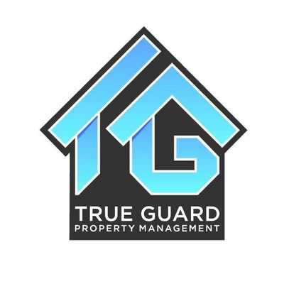 Avatar for True Guard Property Management
