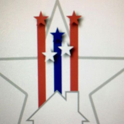 Avatar for Colors stars painting Austin, TX Thumbtack