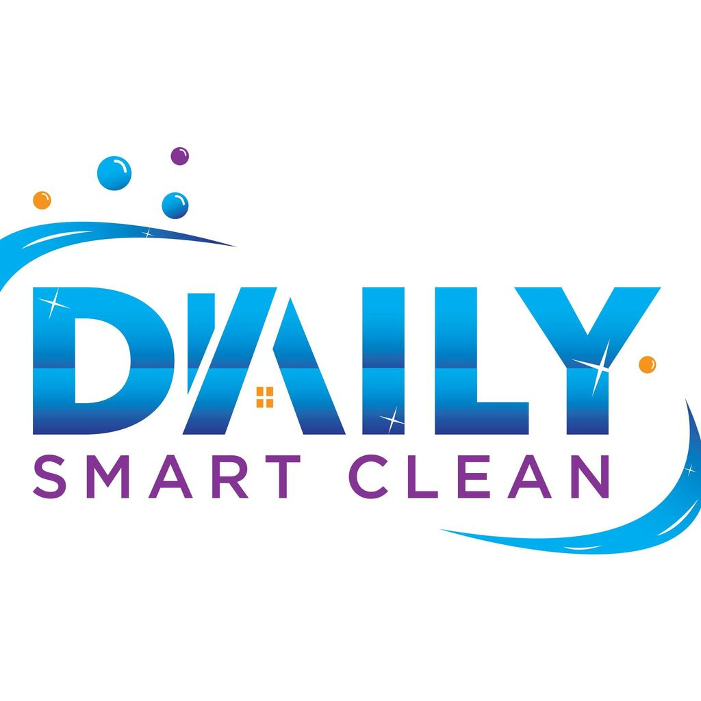 Daily Smart Clean