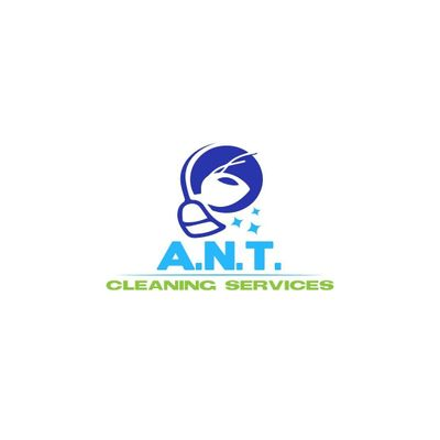 Avatar for A.N.T Services Corp