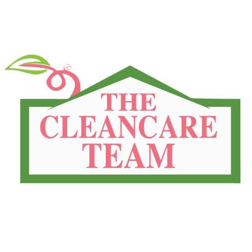The CleanCare Team LLC