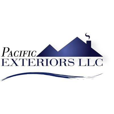 Avatar for Pacific Exteriors LLC