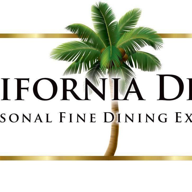 California Dining