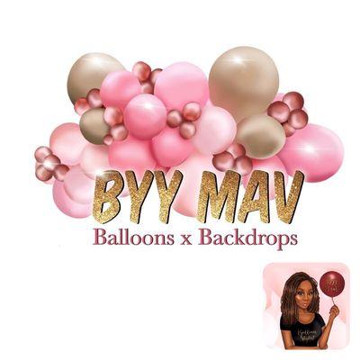 Avatar for Byy MaV