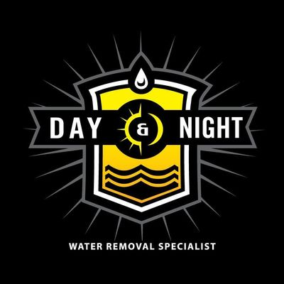 Avatar for Day & Night Floods
