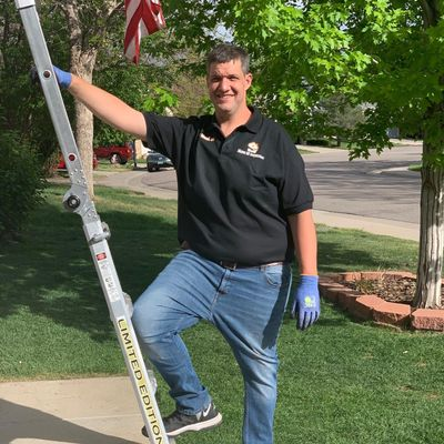 Avatar for Above All Inspection Aurora, CO Thumbtack