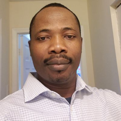 Avatar for MO Facilitycare Management, LLC Laurel, MD Thumbtack