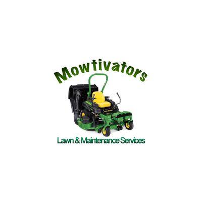 Avatar for Mowtivators Lawn and Maintenance Services Greensboro, NC Thumbtack