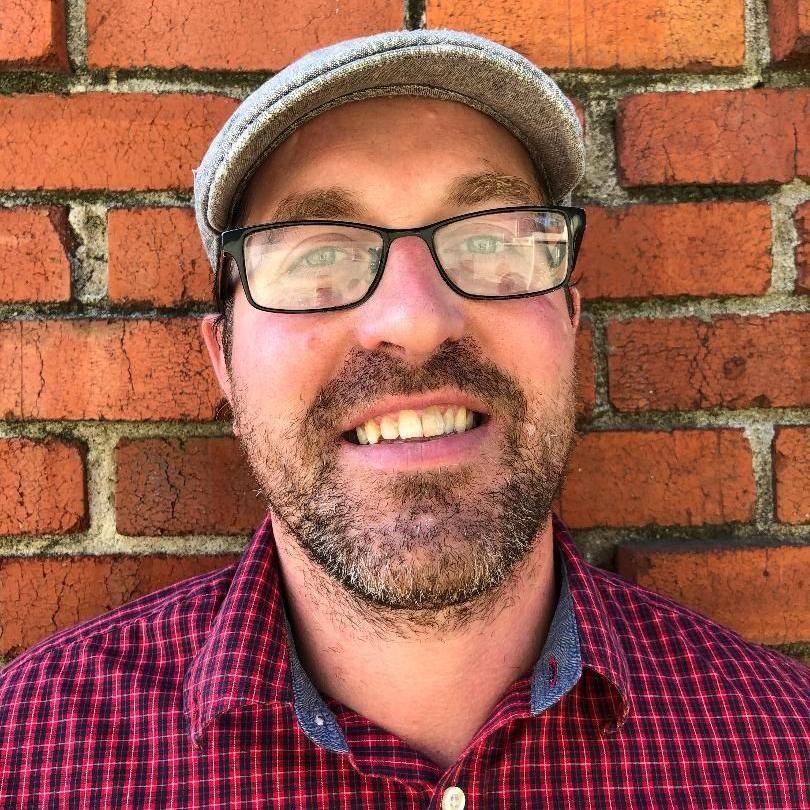Ian Mullen Private Chef Services
