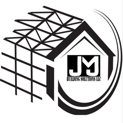 Avatar for JMJ BUILDING SOLUTIONS LLC