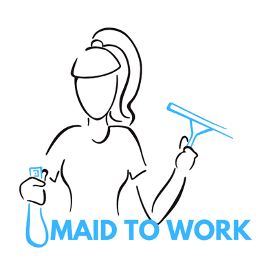 Avatar for Maid To Work