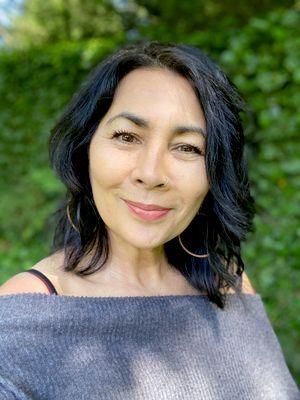 Avatar for Brenda Baird