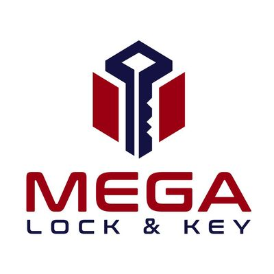 Avatar for Mega Lock And Key Catonsville, MD Thumbtack