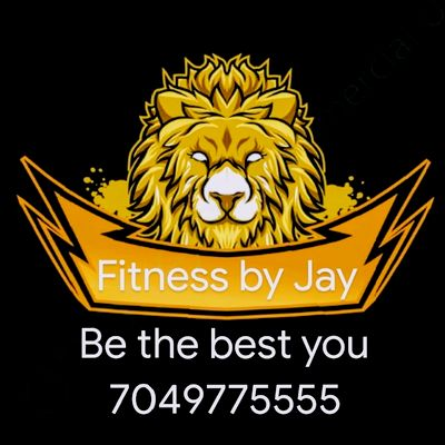 Avatar for Fitness by Jay