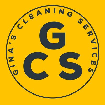 Avatar for Gina's Cleaning Services LLC