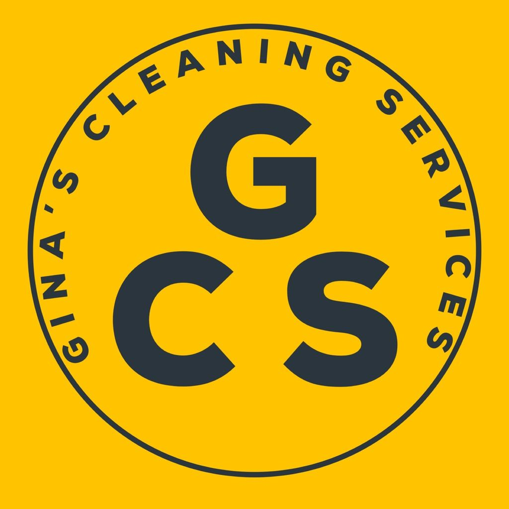 Gina's Cleaning Services LLC