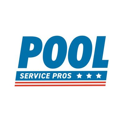 Avatar for Pool Service Pros Cypress, CA Thumbtack