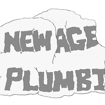 Avatar for New Age Plumbing Inc Oklahoma City, OK Thumbtack