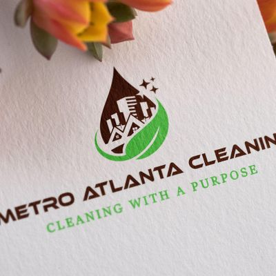 Avatar for Metro Atlanta Cleaning