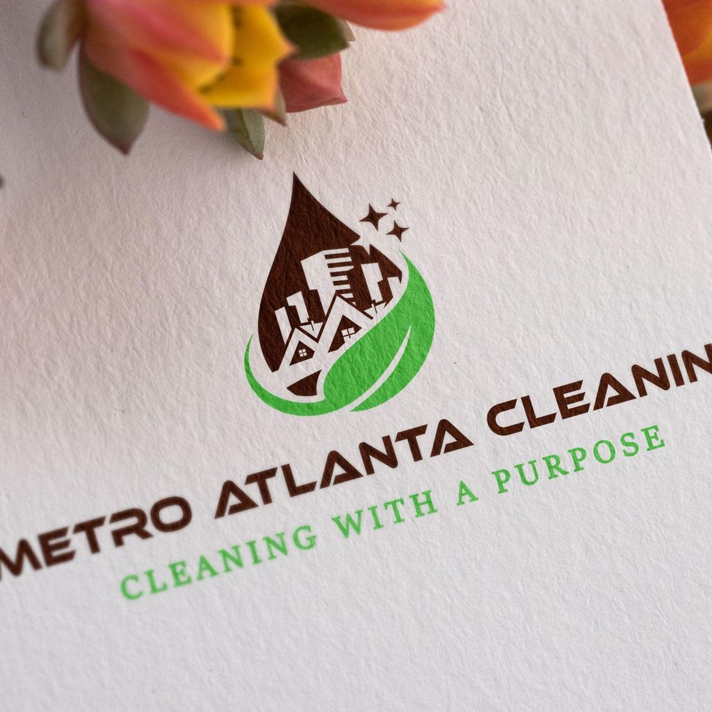 Metro Atlanta Cleaning