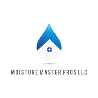 Avatar for Moisture Master Pros LLC